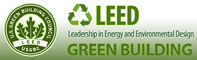 Leadership Energy and Environmental Design